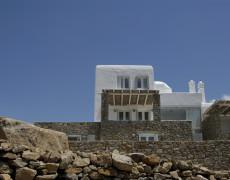 Residence in Mykonos (2)