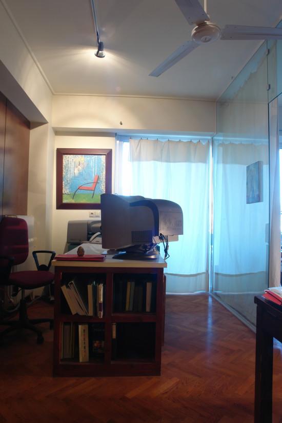 office (17)