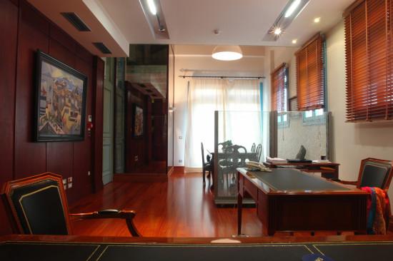 pireaus_office (1)