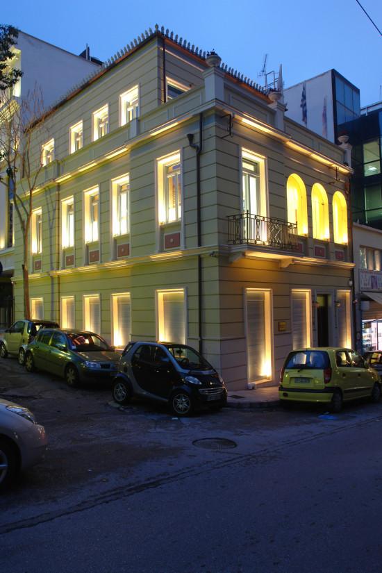 pireaus_office (13)