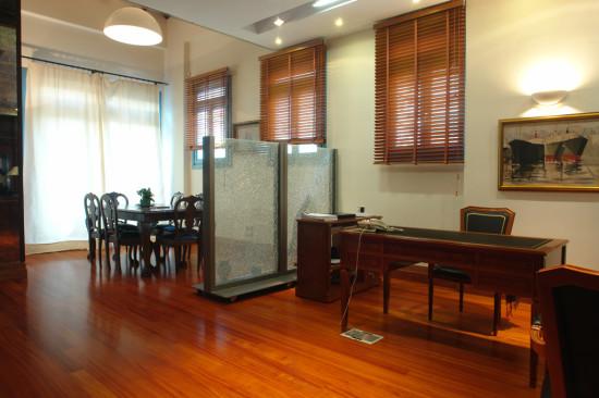 pireaus_office (2)