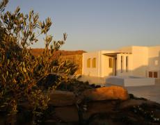 Residence in Mykonos (1)