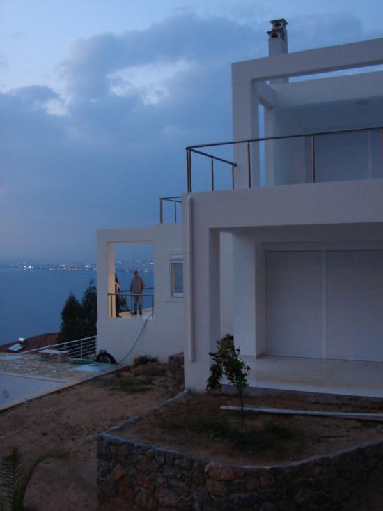urban residence prog_01 (3)