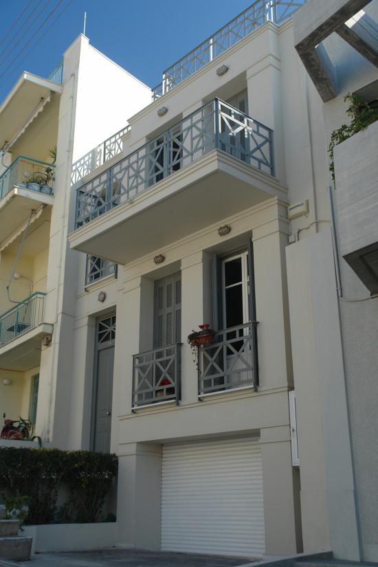 urban residence_05 (1)